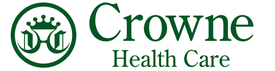 Crowne Healthcare Jobs